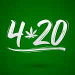 History of 4:20