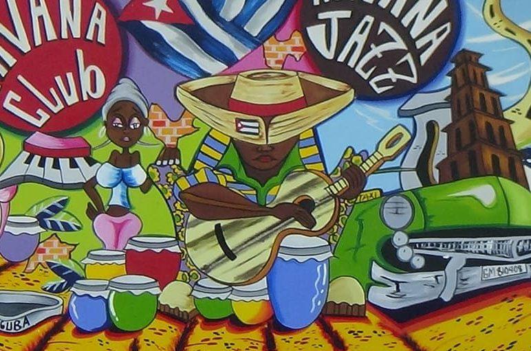 havana-cuba-cuban-art-caribbean