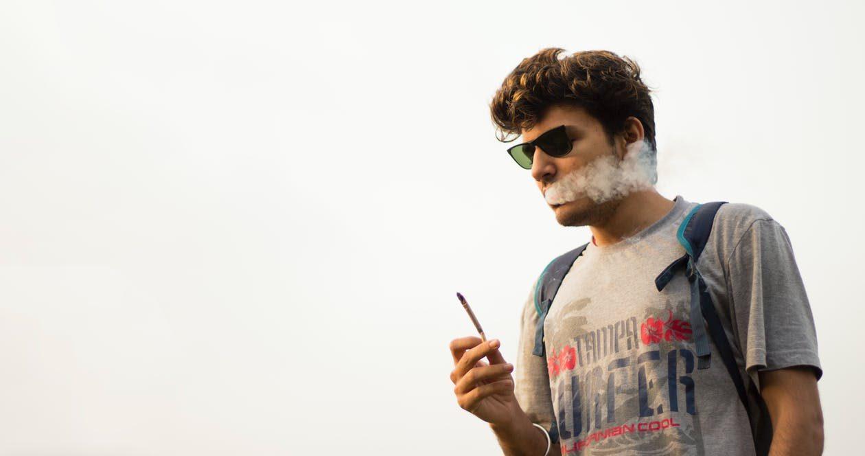 smokingaj