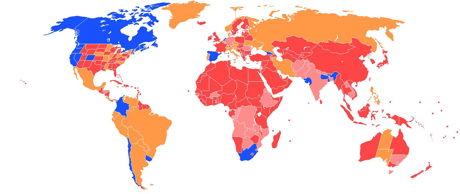 World-cannabis-laws